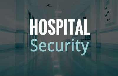 Kolkata: 3 member committee to look into improving hospital security