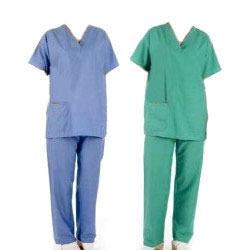 Govt hospitals told to enhance use of Khadi linen items
