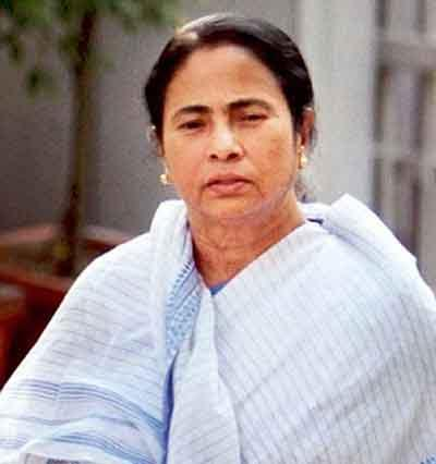 CM Mamata Banerjee regrets death of man for want of free stent due to bribery demand