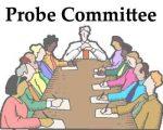 Probe Committee