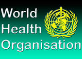 World Tuberculosis Day - prevention, management and treatment of TB
