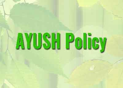 AYUSH Secretary stresses on documentation of Morbidity Statistics collection