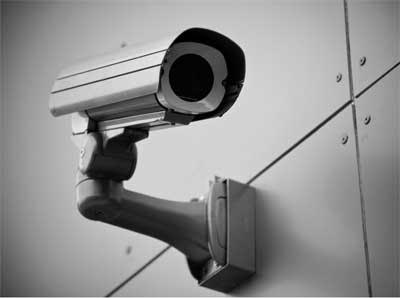 CCTV cameras to keep check on behaviour of doctors, services at Haryana health facilities