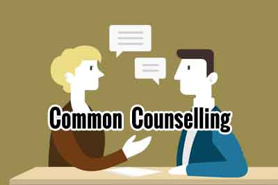 Common State level counselling brings in Transparency to Medical Education: Dr Bipin Batra