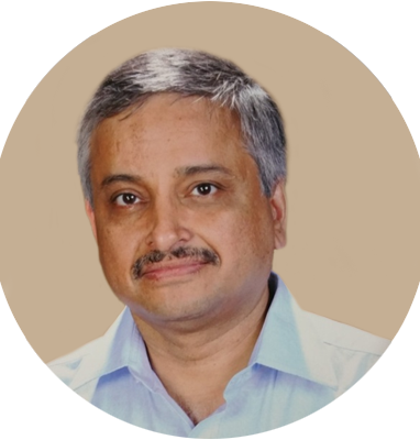 Dr Randeep Guleria is new director of AIIMS-Delhi