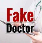 fake-doctor12