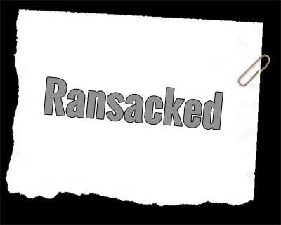 Mob ransacks OPD of govt hospital