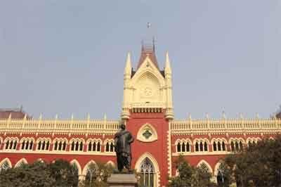 AMRI case: HC asks govt about steps taken for speedy trial