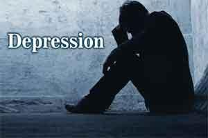 All govt hospitals in Kerala to have clinics to treat depression