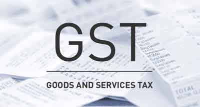 Relief: Heal... Goods And Service Tax Login