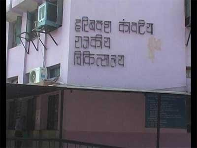 SMS Medical College to post Orthopedicians, Neurosurgeons at Kanwatia Hospital