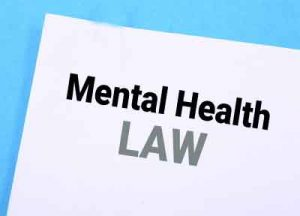 Suicide attempt by mentally ill people not punishable: New law