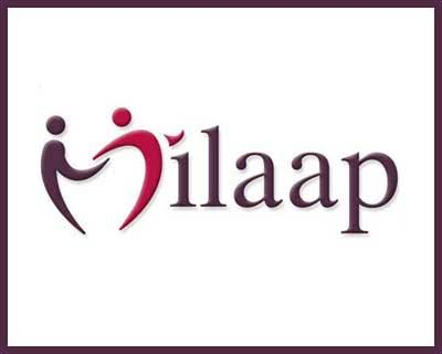 Milaap- to provide platform to raise funds for personal, social cause