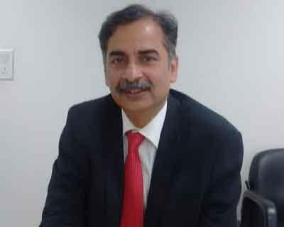 Dr Rajesh Malhotra to head AIIMS Trauma Centre