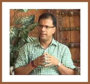 Health sector gets due importance: Goa Health minister