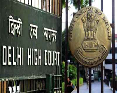 AIIMS fined Rs 50,000 for filing frivolous complaint with Delhi HC