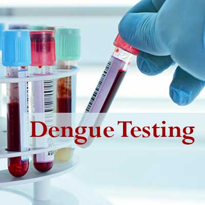 Private Hospitals cannot declare dengue: Haryana Health Minister