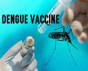 AIIMS symposium to deliberate upon Dengue vaccine in India