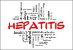 Health Ministry to roll out program to combat hepatitis