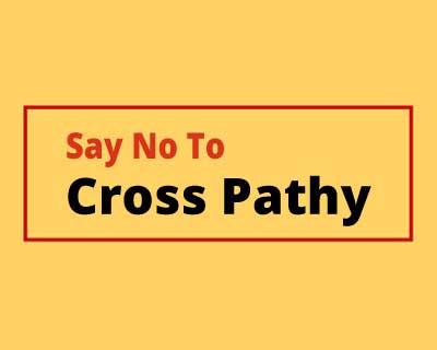 Modern Medicine Doctors cannot prescribe AYUSH Medicines: Delhi Medical Council
