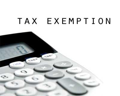 Health ministry for abolishing tax exemption to bidi industry