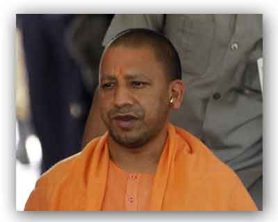 Provide best possible treatment to patients: Yogi Adityanath