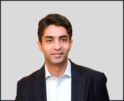 State-of-the-Art Rehab Lab launched at Fortis Escorts, Delhi in collaboration with Abhinav Bindra