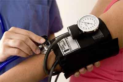 Over 50 percent Indian Doctors suffer from Hypertension: IMA