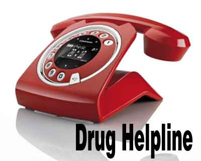 Rational Prescription: PGI Starts Helpline to Provide Drug related Information to Doctors, Patients