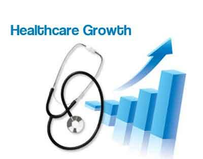 Growth of India depends on its Health Sector, says Chairman N K Singh