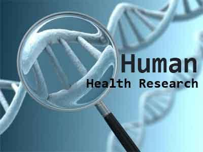 Research Projects through ICMR 2015: Minister Apprises Parliament