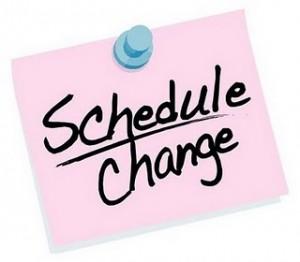 Mamata-IMA meeting rescheduled for May 29
