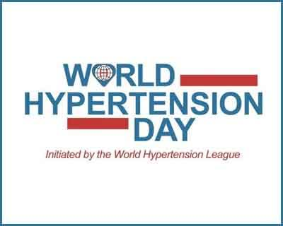 National Medical Forum launches National Hypertension Screening Research Program, Join Now