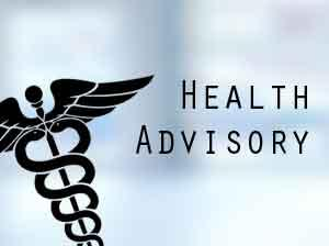 Nipah Virus Outbreak: Rajasthan Health Ministry issues advisory to medical officials