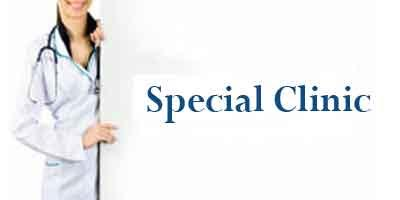 First Transgender Clinic Opens at Kottayam Govt Medical college