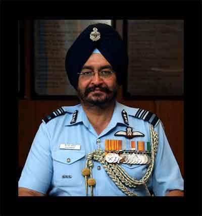 Air Ambulance landmark achievement in trauma surgery: IAF Chief