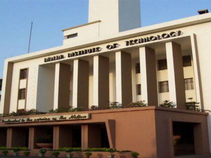 IIT Kharagpur to set up hub to tap MSMEs for affordable healthcare