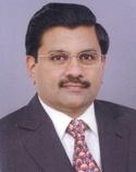 Madras HC appoints retd judge as TMC administrator