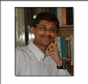 Ayush ministry appoints Ayurveda physician as special secretary