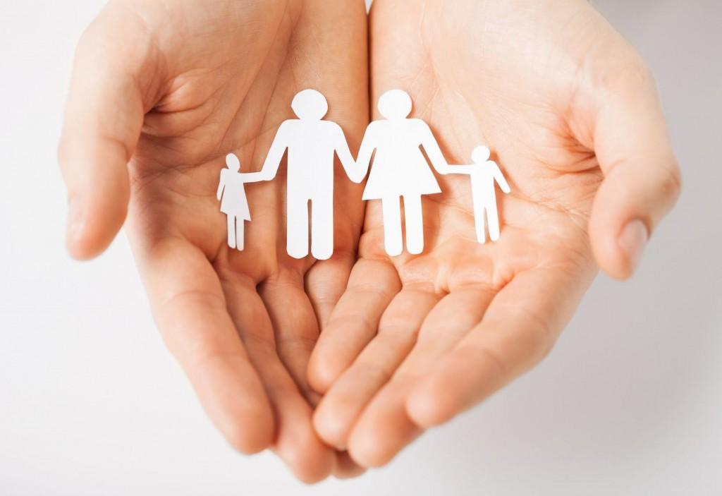 Govt set to launch Parivar Vikas Yojana to improve family planning