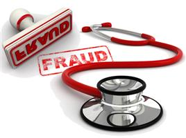 Indian-American doctor charged with healthcare fraud