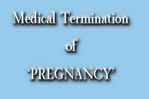 HC allows woman to terminate foetus with serious abnormalities