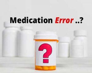 Pregnant woman alleges being administered MTP medicines at Jaslok Hospital