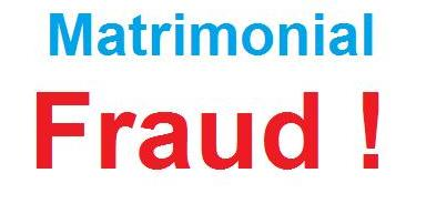 Fake Doctor Cheats Woman for Rs 14 Lakh with Matrimonial promise