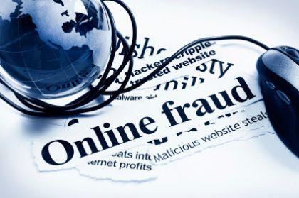 Doctor falls victim to Online medicine Fraud
