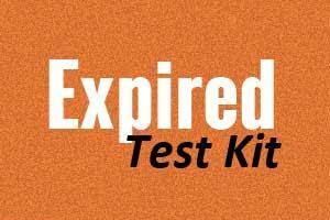 Kolkata: FIR against Fortis hospital for Using Expired Test Kit