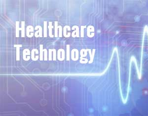 AIIMS, IIT Join Hands to Develop Economical Medical Tech Solutions