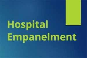 Maharashtra to empanel Goa hospitals in its medical insurance scheme