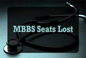11800 Seats lost: 82 medical colleges not given MBBS Renewal by Health Ministry