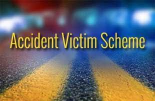 Delhi govt announces free medical aid to accident victims